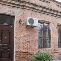 Апартаменты GT apartment Апартаменты с различными типами кроватей фото 19
