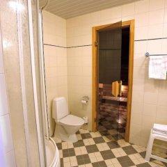 Отель Baltic Vana Wiru 4* Полулюкс фото 7