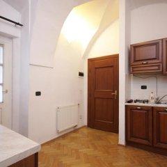 Апартаменты Tomasska Apartments в номере фото 2