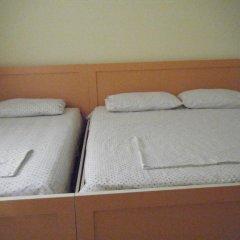 Отель Haka Guesthouse комната для гостей фото 4