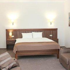 Гостиница Porto Riva 3* Полулюкс с разными типами кроватей