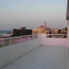 Отель Green House Resort 3* Люкс с различными типами кроватей фото 4