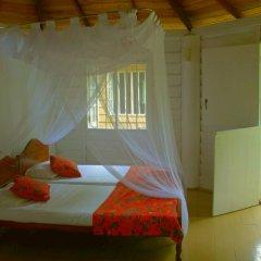 Kahuna Hotel 3* Шале с различными типами кроватей фото 5