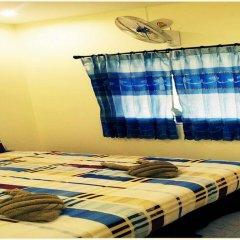 Апартаменты Lanta Dream House Apartment Ланта детские мероприятия