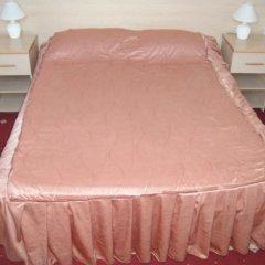Agora Hotel 3* Стандартный номер с различными типами кроватей фото 34