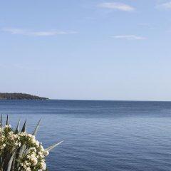 Akrotiri Hotel фото 4