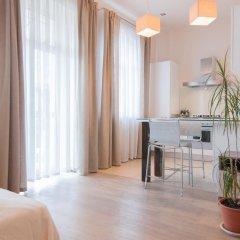 Гостиница Home Hotel Apartments on Zoloti Vorota Украина, Киев - отзывы, цены и фото номеров - забронировать гостиницу Home Hotel Apartments on Zoloti Vorota онлайн удобства в номере