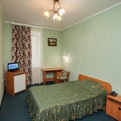 Гостиница Континент фото 2