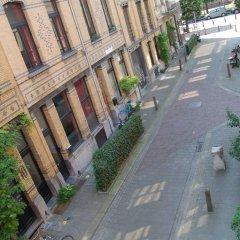 Отель Holiday Home Zuiderzin фото 6