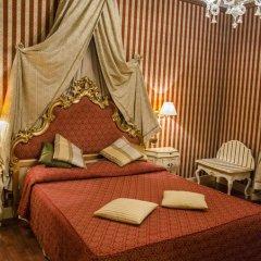 Отель Dimora Dogale 3* Стандартный номер фото 16