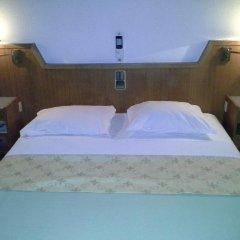 Hotel Amaranto 3* Стандартный семейный номер разные типы кроватей