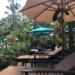 Отель Avani Pattaya Resort Таиланд, Паттайя - 6 отзывов об отеле, цены и фото номеров - забронировать отель Avani Pattaya Resort онлайн фото 3