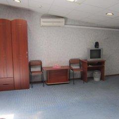 Гостиница Астория Стандартный номер с 2 отдельными кроватями
