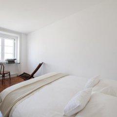 Апартаменты Rossio - Lisbon Cheese & Wine Apartments Апартаменты фото 20