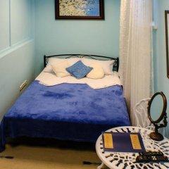 Баллет Хостел Номер категории Эконом с различными типами кроватей фото 16
