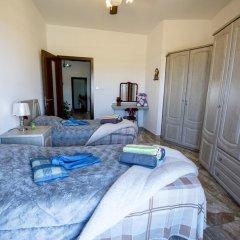 Отель South Olives комната для гостей фото 4