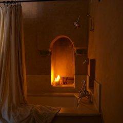 Отель Imaret 5* Стандартный номер с различными типами кроватей фото 3
