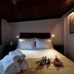 Отель Blue Mosque Suites Апартаменты фото 15