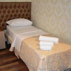 Гостиница Наири 3* Стандартный номер с разными типами кроватей фото 21