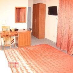 Мини-Отель Апельсин на Академической 3* Номер Комфорт фото 6