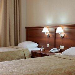 Гостиница Маркштадт Представительский люкс разные типы кроватей фото 6