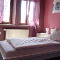 Отель Landgasthof Langwied Германия, Мюнхен - отзывы, цены и фото номеров - забронировать отель Landgasthof Langwied онлайн комната для гостей фото 3