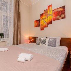 Отель Stylowe Pokoje na Deptaku комната для гостей фото 3