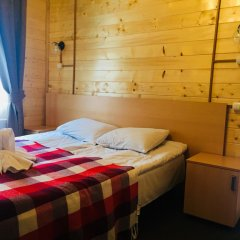 Hotel Foton комната для гостей фото 5