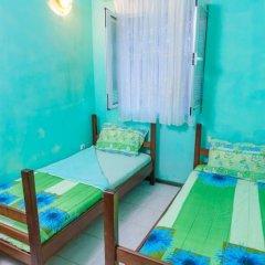 Апартаменты Apartments Zenit детские мероприятия фото 2