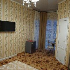 Гостиница Guest House Viktoria комната для гостей фото 3