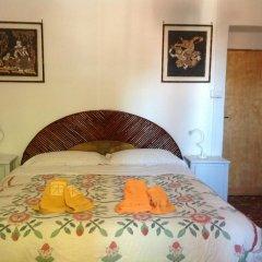 Отель Bbbike комната для гостей фото 4