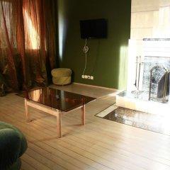 Гостиница 4 Peaks Guest House удобства в номере