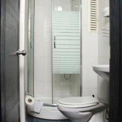 Oglakcioglu Park City Hotel 3* Номер категории Эконом с различными типами кроватей фото 7
