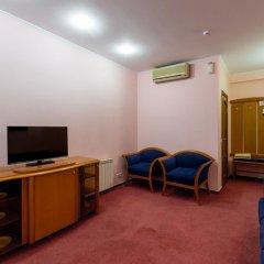Отель Престиж 4* Студия фото 19