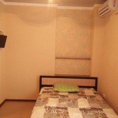 Гостиница Mini-Otel Garibaldi удобства в номере фото 2