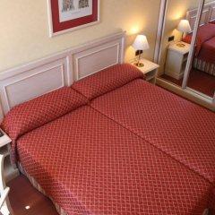 Отель Sunotel Aston 3* Стандартный номер с различными типами кроватей фото 9