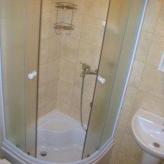 Garni Hotel Koral 3* Номер категории Эконом с различными типами кроватей фото 5