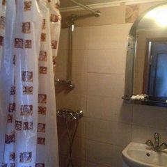 Гостиница Отельно-оздоровительный комплекс Скольмо 3* Стандартный номер разные типы кроватей фото 41