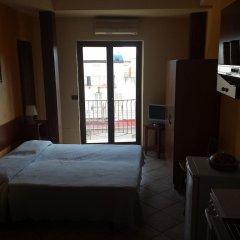 Отель Appartamenti Centrali Giardini Naxos Студия фото 10
