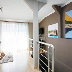 Отель Royem Suites комната для гостей фото 19