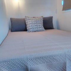 Отель Discovery ApartHotel and Villas 3* Полулюкс с различными типами кроватей фото 2