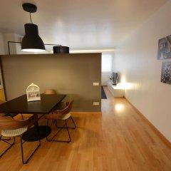 Apartments Hotel Sant Pau в номере фото 2