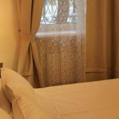 Гостиница Crossroads 3* Стандартный номер с различными типами кроватей