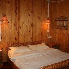 Гостиница Буймеровка Сосновый & SPA – курорт детские мероприятия фото 2