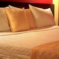 Palma Hotel 2* Стандартный номер с различными типами кроватей фото 7