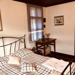 Отель Sharlopova Boutique Guest House - Sauna & Hot Tub 4* Стандартный номер фото 5