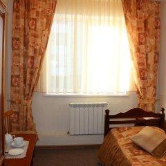 Гостиница Пустозерск удобства в номере фото 2