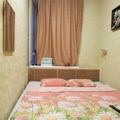 Хостел Антре возле Исакиевского Собора удобства в номере фото 2