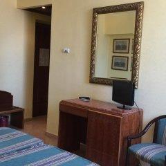 Отель Archimede 4* Стандартный номер с различными типами кроватей фото 18