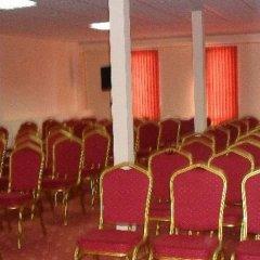 Отель Spa Hotel Sveti Nikola Болгария, Сандански - отзывы, цены и фото номеров - забронировать отель Spa Hotel Sveti Nikola онлайн помещение для мероприятий